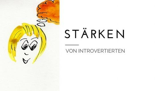 Intro-Staerken-im-Marketing