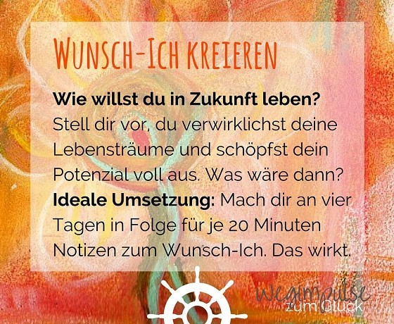 wegimpulse-zum-glueck_wunsch-ich