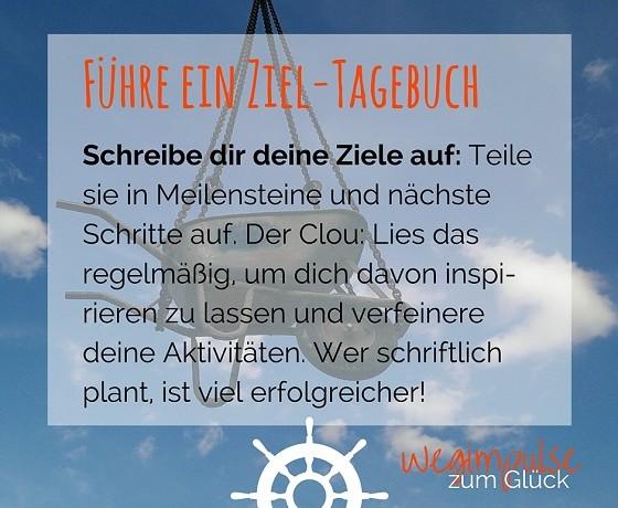 wegimpulse-zum-glueck_ziele