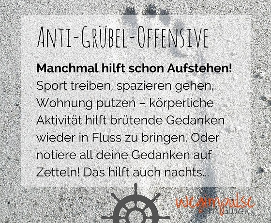 Anti-Grübel-Offensive_1