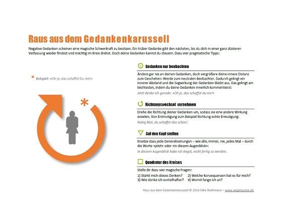Arbeitsblatt_Raus-aus-dem-Gedankenkarussell