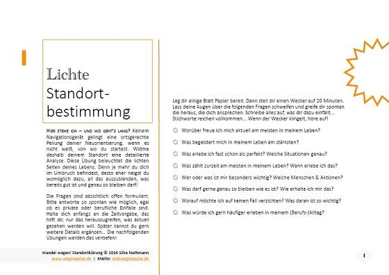 Arbeitsblatt_Lichte-Standortklärung