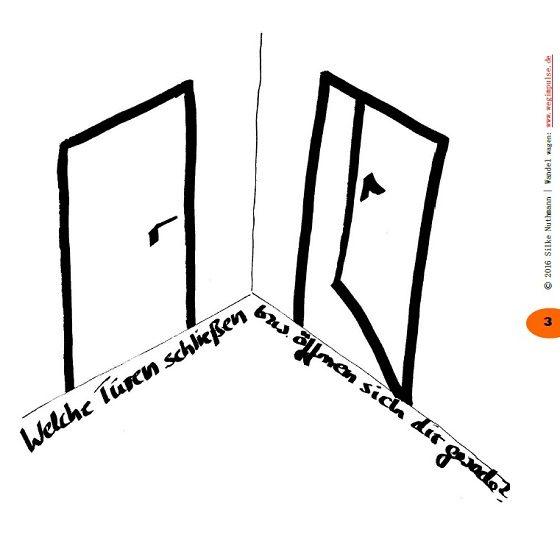 Malblock-Wagemut-3