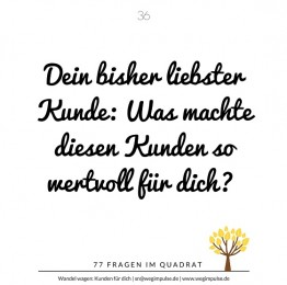 77Fragen-im-Quadrat_36
