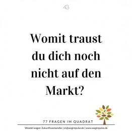77Fragen-im-Quadrat_43