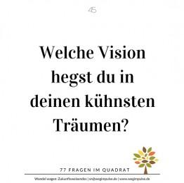77Fragen-im-Quadrat_45