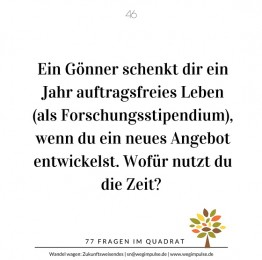 77Fragen-im-Quadrat_46