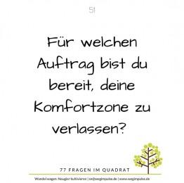 77Fragen-im-Quadrat_51