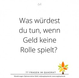 77fragen-im-quadrat_64