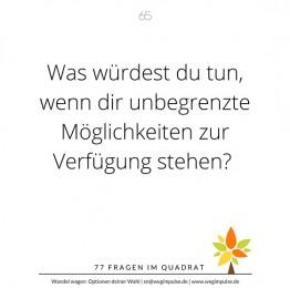 77fragen-im-quadrat_65
