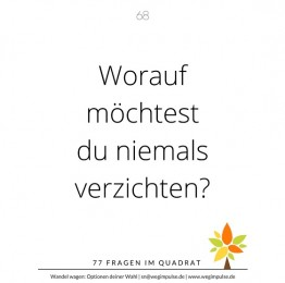 77fragen-im-quadrat_68