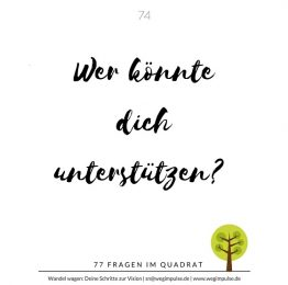 77Fragen-im-Quadrat_74