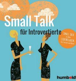 Small-Talk-für-Introviertierte