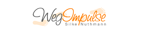 logo wegimpulse