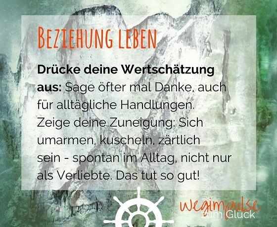 wegimpulse-zum-glueck_beziehung
