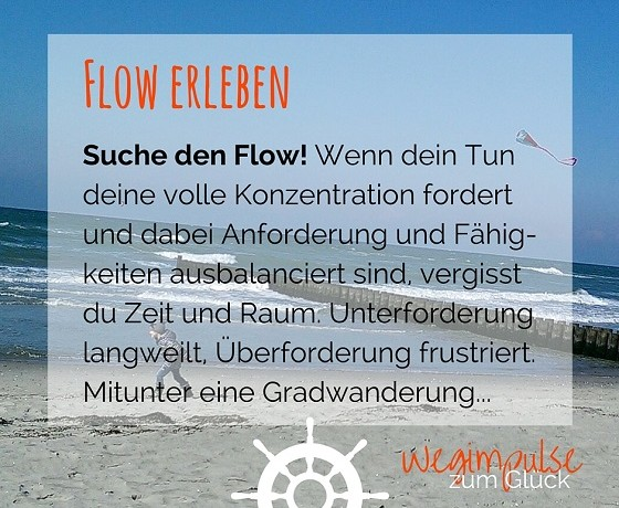 wegimpulse-zum-glueck_flow