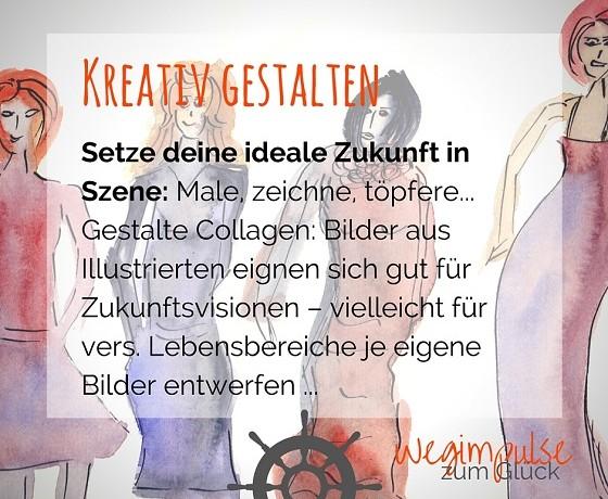 wegimpulse-zum-glueck_kreative-vision
