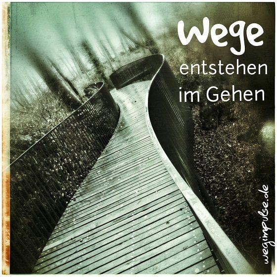 Wandel-wagen_7