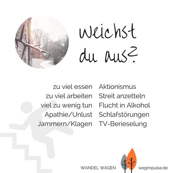 Wandel-wagen_Verdrängen-stoppen-1