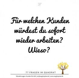 77Fragen-im-Quadrat_37