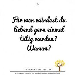 77Fragen-im-Quadrat_39