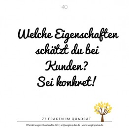 77Fragen-im-Quadrat_40