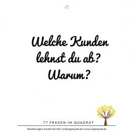 77Fragen-im-Quadrat_41