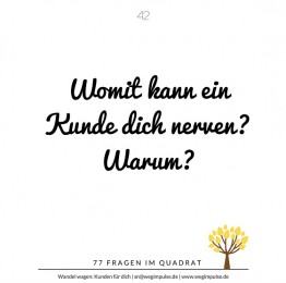 77Fragen-im-Quadrat_42