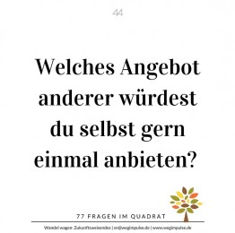 77Fragen-im-Quadrat_44