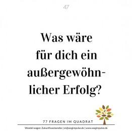 77Fragen-im-Quadrat_47