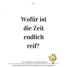 77Fragen-im-Quadrat_49