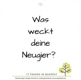 77Fragen-im-Quadrat_50