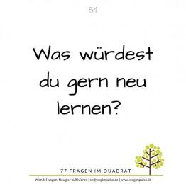 77Fragen-im-Quadrat_54