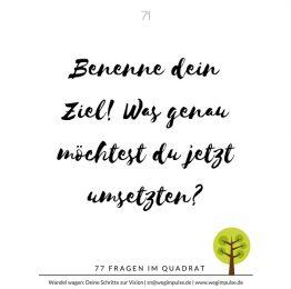 77Fragen-im-Quadrat_71