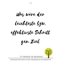 77Fragen-im-Quadrat_72