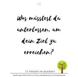 77Fragen-im-Quadrat_73