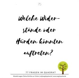 77Fragen-im-Quadrat_75
