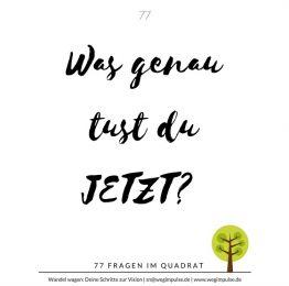 77Fragen-im-Quadrat_77